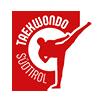 ASV Taekwondo Südtirol-Eurotherm